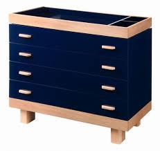 blue nursery furniture. royal_blue_nettojpg blue nursery furniture
