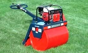 mini excavator rental lowes. Delighful Mini Mini Excavator Rental Lowes Collectibles Big Farm  Throughout Mini Excavator Rental Lowes M