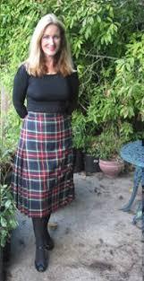 Ruth Bright Carroll | Owner-Designer. Wildcelt.com | Textiles ...