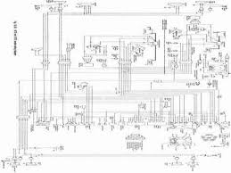 1951 willys pickup wiring diagram wiring diagrams best 1947 willys wiring diagram wiring diagram libraries jeep wiring harness diagram 1951 willys pickup wiring diagram