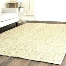 pottery barn sisal rug rugs area full 4x6 pottery barn sisal rug new rugs living room eclectic with window treatment professionals 3x5
