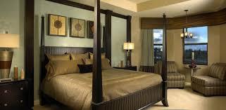 transitional master bedroom. TRANSITIONAL DESIGN \u2013 MASTER BEDROOM Transitional Master Bedroom E