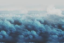 tumblr hipster backgrounds clouds. Modren Hipster Clouds Blue And Sky Image Throughout Tumblr Hipster Backgrounds Clouds C
