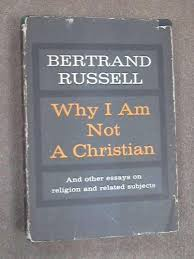 why i am not a christian and other essays on  9781199135827 why i am not a christian and other essays on religion and related