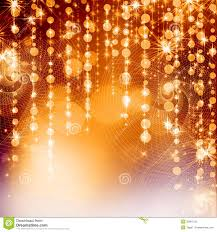 free christmas lights backgrounds. Contemporary Lights Yellow Christmas Lights Background With Free Christmas Lights Backgrounds E