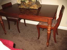 craigslist dining room chairs. Craigslist Dining Room Table And Chairs On Attractive Inside Appealing Ethan Allen Photos Best
