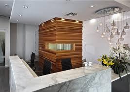 office reception area reception areas office. Office Reception Area Areas \