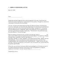 Cover Letter Greeting Resume Template