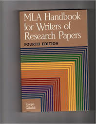 Writing research papers a guide to the process  th edition