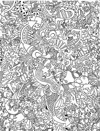 Small Picture Stunning Trippy Coloring Pages Ideas Amazing Printable Coloring
