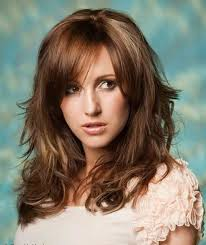 Hair Style For Medium Length everything about medium length hairstyles livinghours 8175 by wearticles.com