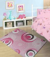 rugs for girls room rug designs intended for area rugs for kids bedrooms