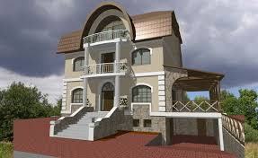 luxurius latest exterior house designs about inspirational home