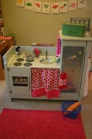 kitchen makeovers dime dona