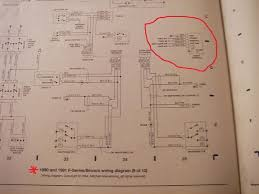 ford f 150 4 9 diagram ford get image about wiring diagram