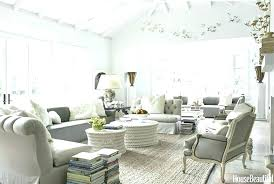 gorgeous gray living room. Gray Couch Living Room Ideas Excellent . Gorgeous A