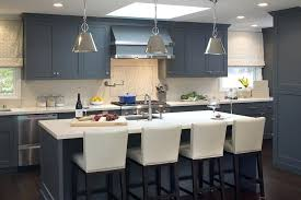 slate blue kitchen cabinets blue kitchen cabinets view full size slate blue kitchen decor