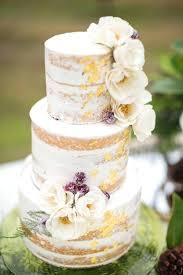 Elegant Small Wedding Cakes Itlc2018com