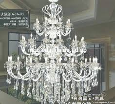 crystal chandelier uk crystals for a chandelier crystal chandelier crystal chandelier pertaining to chandelier manufacturers view