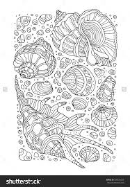 Small Picture 826 best Print images on Pinterest Coloring books Adult