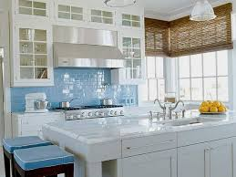 Small Picture subway tile for kitchen The Traditional but Nice Look from