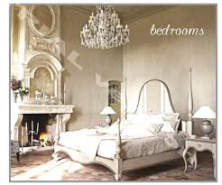 100 Shabby Chic Bedroom Decorating Ideas New At Decor | birdcages