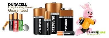 Duracell Watch Battery Conversion Chart Energizer 394 Equivalent Battery Renata Batteries Watch Per