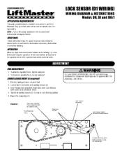 brake force controller wiring diagram wiring diagrams hopkins impulse trailer brake controller wiring diagram