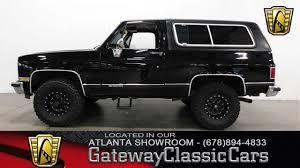 Blazer chevy blazer : 1990 Chevrolet Blazer 4WD for sale near O Fallon, Illinois 62269 ...