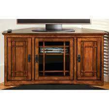 Corner Tv Cabinet With Hutch Stackable Tv Stand Corner Tv Stand Featured Book Storage Espresso