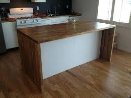 butcher block kitchen island ikea kitchen islands with sink