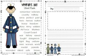 thank you veterans clipart cps sailing through 1st grade veteran s day bie noofly clipart