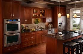 kitchenaid 23 cu ft counter depth