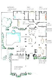 small pool house plans whponlineinfo