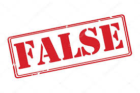 A Stock Vector White Rubber False Background Over — 53491535 © Gorkemdemir Red Stamp