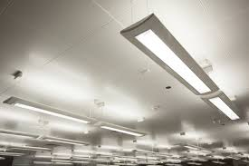 large image for bright linear fluorescent lighting fixtures 86 linear fluorescent lamp fixture