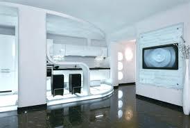 futuristic house interior. futuristic architecture design ideas best and free home clipgoo incredible house interior e
