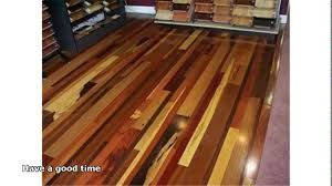Hardwood Floor Patterns Classy Hardwood Floor Patterns YouTube