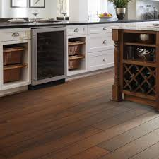Kitchen Flooring Home Depot Kitchen Floor Tiles At Home Depot Collection In Laminate Kitchen