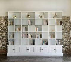 wall shelving units. Design Wall Storage Units For Living Rooms The Dormy House Regarding Shelving Decor 2 Bedroom Lowes