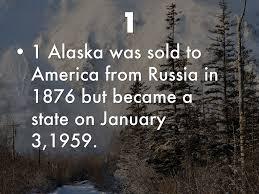 Image result for 1876 alaska
