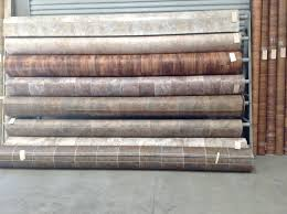 image of home depot vinyl sheet flooring roll