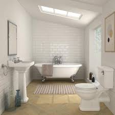 136 best Traditional Bathrooms images on Pinterest Bathroom Small