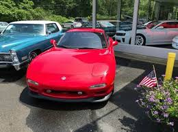 1993 mazda rx7 fast and furious. 1993 mazda rx7 for sale in westhampton ny rx7 fast and furious
