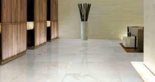 marble floor tile. Floor-tile-marble Marble Floor Tile