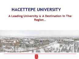 فروش اکانت اورجینال Hacettepe با حداقل قیمت