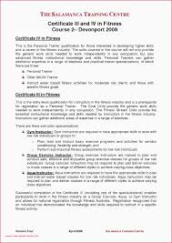 Resume Of Trainer Call Center Trainer Resume Trainer Cover Letter Selo L Ink Co