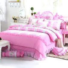 princess tiana bedding set princess bedding set full full size princess bedding sets large princess and