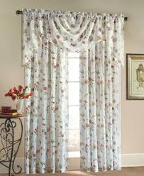 sheer curtain and door panels sheer curtain panels at thecurtain com