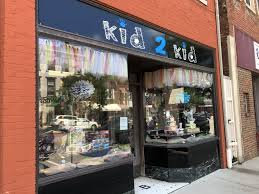 Teen shop in circleville ohio